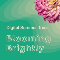 Digital Summer Trials 2021