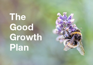 Good Growth Plan